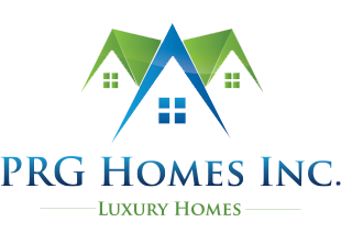 PRG Homes - Custom Luxury Homes  |  Renovations  |  Project Management